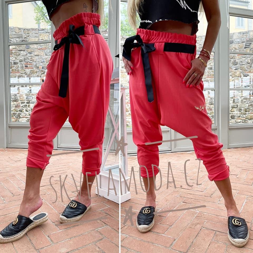 Dámské kalhoty KATY SAM